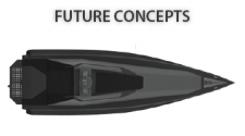 CATEGORY FUTURE CONCEPTS RIB