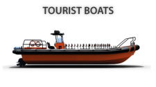 CATEGORY-TOURIST-BOATS