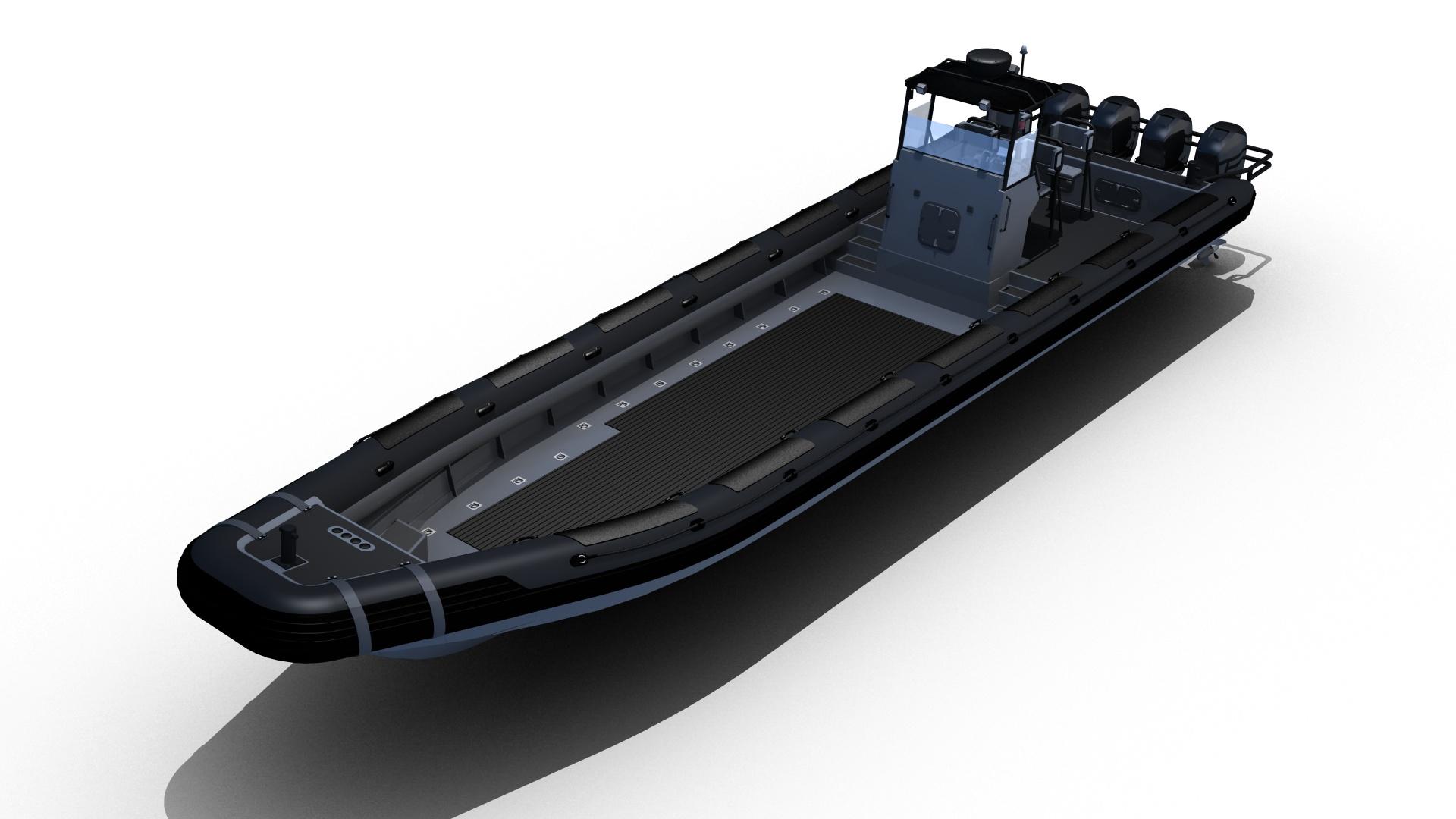 https://www.m-ribs.eu/wp-content/uploads/MRC1500-Cargo-4x-aanzicht2-720x340.jpg