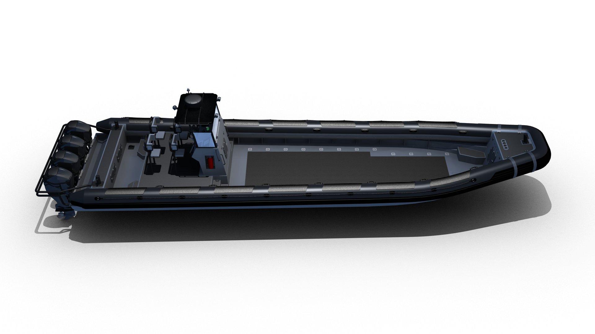 http://www.m-ribs.eu/wp-content/uploads/MRC1500-Cargo-4x-aanzicht3-720x340.jpg