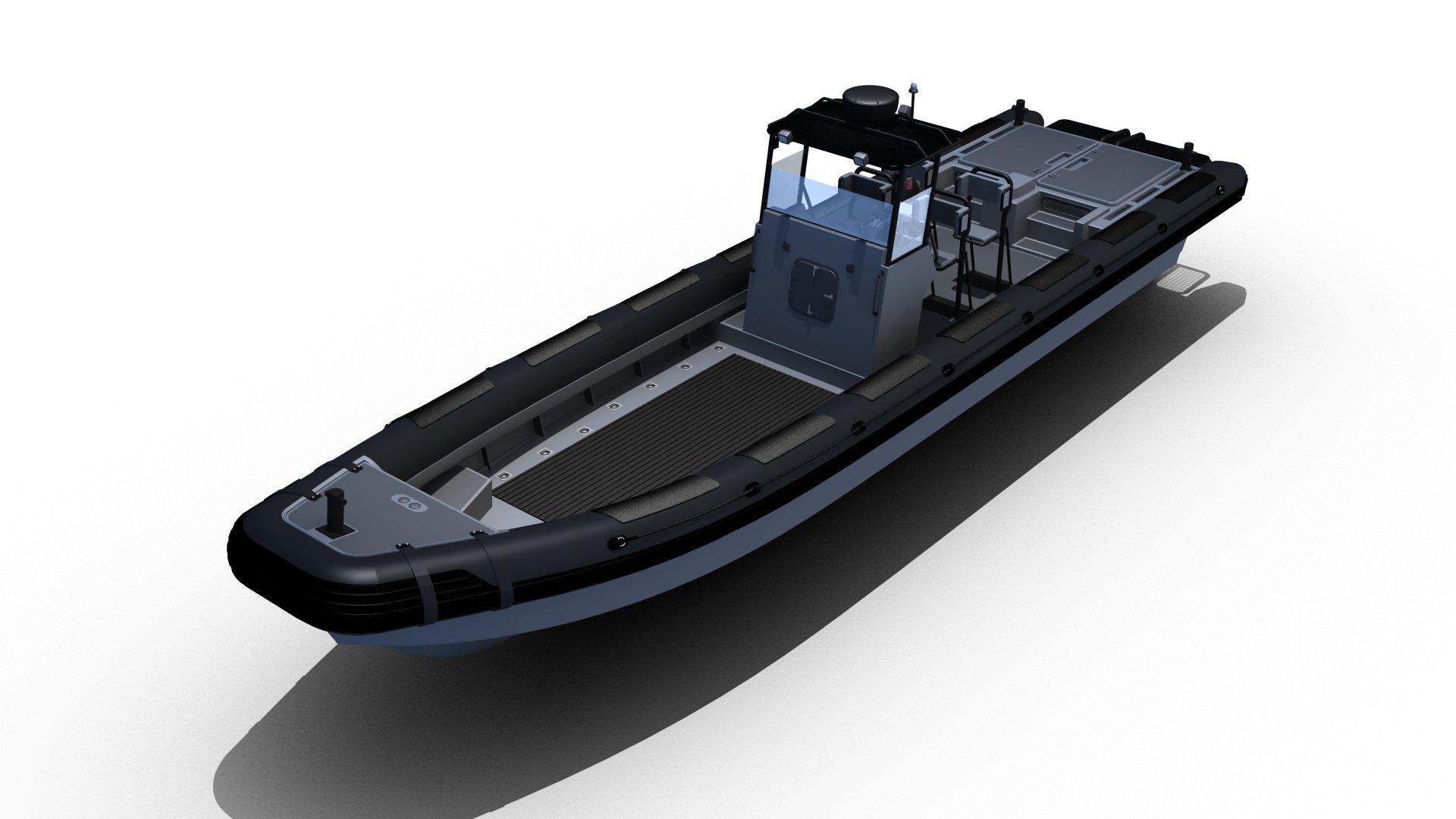 https://www.m-ribs.eu/wp-content/uploads/MRCD1250-Cargo-2x-aanzicht2-720x340.jpg