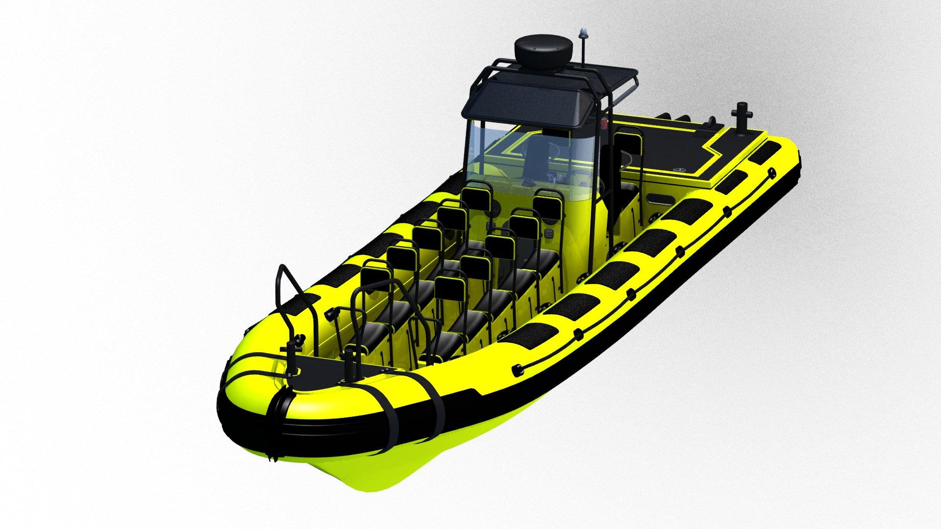 http://www.m-ribs.eu/wp-content/uploads/MRD1000-Tourist-yellow-001-720x340.jpg