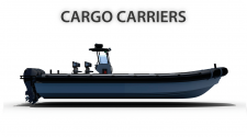 categorie----cargo-carrier