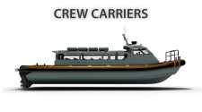 categorie----crew-carrier