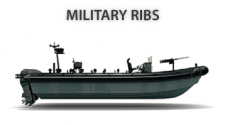 categorie---military-ribs
