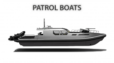 categorie--- patrol boats