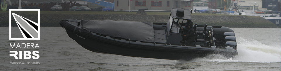 online - header mr1050 cargo
