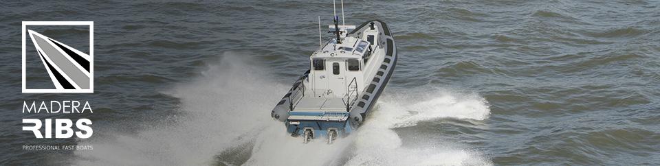 online - header mr1250cabin